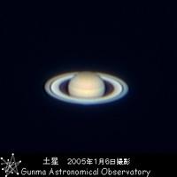 038-050106-saturn-video